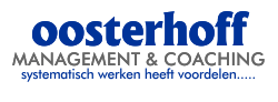 Oosterhoff Management & Controlling